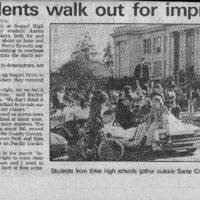 CF-20200308-High school students walk out for impr0001.PDF
