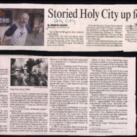 CF-20200906-Storied holy city up for sale0001.PDF