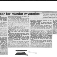 CF-2017121-'83 the year for murder mysteries0001.PDF