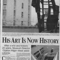20170407-His art is now HIstory0001.PDF