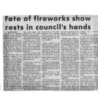 CF-20180331-Fate of fireworks show rests in counci0001.PDF
