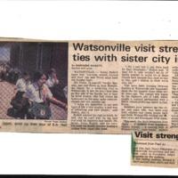 CF-20190816-Watsonville visit strenghtens ties wit0001.PDF