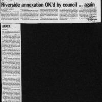CF-20190615-Riverside annexation okd by council...0001.PDF
