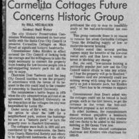 CF-20200819-Carmelita cottages future concerns his0001.PDF