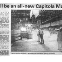 CF-20180513-It will be an all new Captiola mall0001.PDF