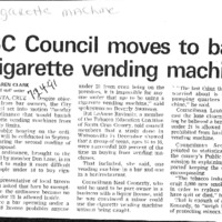 CF-20181207-SC council moves to ban cigarette vend0001.PDF