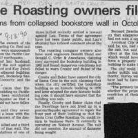 CF-20190127-Coffee roasting owners file suit0001.PDF