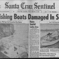 CF-20200109-13 fishing boats damaged in storm0001.PDF