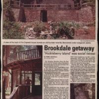 CR-20180201-Brookdale geataway0001.PDF