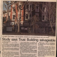 CF-20180916-Study says Turst building salvageable0001.PDF