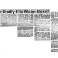 CF-20200702-Lompico finally fills water board0001.PDF