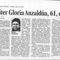 20170317-Gloria Anzaldua0001.PDF