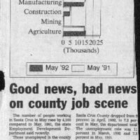 Cf-20190725-Good news, bad news, on county job sce0001.PDF