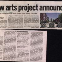 CF-20170907-New arts project introduced0001.PDF