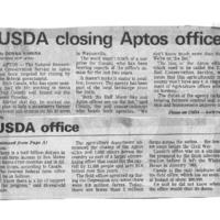 20170702-USDA closing Aptos office0001.PDF