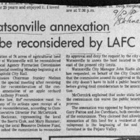 CF-20190613-Watsonville annexation to be reconside0001.PDF