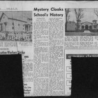 CF-20180916-Mystery cloaks school's history0001.PDF