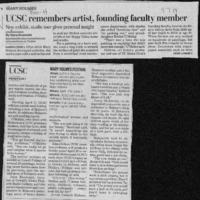 20170407-UCSC remembers artist0001.PDF