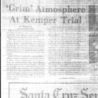 CF-20171117-'Grim' atmosphere at Kemper trial0001.PDF