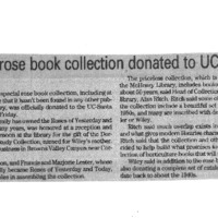 CF-20191106-Priceless rose bok collection donated 0001.PDF