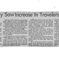 CF-20190606-SC county saw increase in travelers in0001.PDF