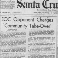 CF-20190822-EOC opponent charges 'community take-o0001.PDF