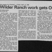 CF-20190612-Wilder ranch work gets ok0001.PDF