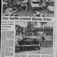 CF-20171104-Car buffs crowd santa cruz0001.PDF