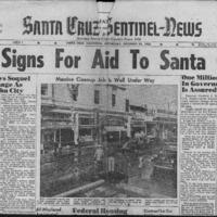 CF-20181129-US signs for aid the Santa Cruz0001.PDF