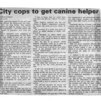 CF-20200126-City cops get canine helper0001.PDF