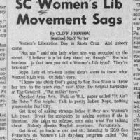 CF-20190503-SC women's lib movement snags0001.PDF