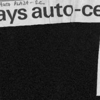CF-20170922-Board delays auto center vote0001.PDF