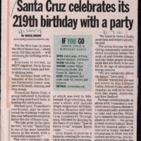 CF-20181220-Santa Cruz celebrates its 219th birthd0001.PDF