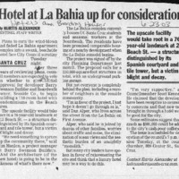 CF-20201029-Hotel at la bahia up for consideration0001.PDF