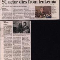 20170514-SC actor dies from leukemia0001.PDF