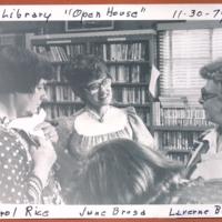 SS-LibraryBC_12.jpg