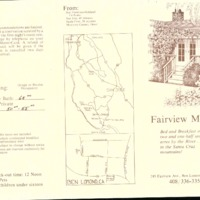 Fairview Brochure.pdf
