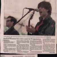 CF-20190904-Celebrating community, local music, no0001.PDF