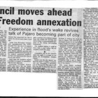CF-20200105-Council moves ahead on freedom annexat0001.PDF