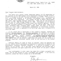 CF-20190503-Letter regarding CF-91750001.PDF