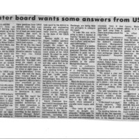 CF-20200627-Water board wants some answers from us0001.PDF