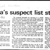 CF-20180517-Capitola's suspect lists still grows0001.PDF