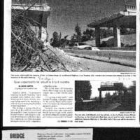 CF-20180127-Goodbye, bridge0001.PDF
