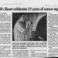CF-20190213-Jacob's heart celebrates 15 years of c0001.PDF