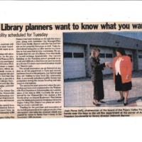 CF-20200108-Freedom library planners want to know 0001.PDF