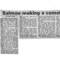 20170608-Salmon making a comeback0001.PDF
