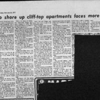 CF-20190822-Plan to shoreup cliff-top apartments 0001.PDF