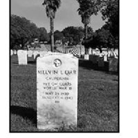Melvin L. Orr (1942/01/04)