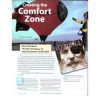 comfort.pdf