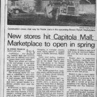 CF-20180517-New stores hit Captiola Mall; Marketpl0001.PDF